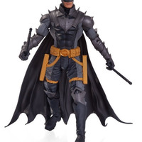 DC Collectibles DC Comics Earth 2: Batman Action Figure