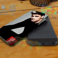 3D One Direction Liam Payne iPhone 4/4s/5 case,Samsung Galaxy s2/s3/s4 case