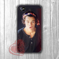 Cute Harry Styles - dzzz for iPhone 4/4S/5/5S/5C/6/ 6+,samsung S3/S4/S5,samsung note 3/4