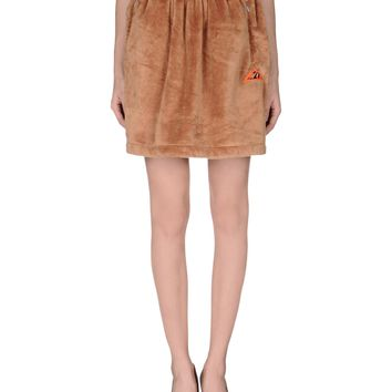 Adidas Originals X Opening Ceremony Knee Length Skirt