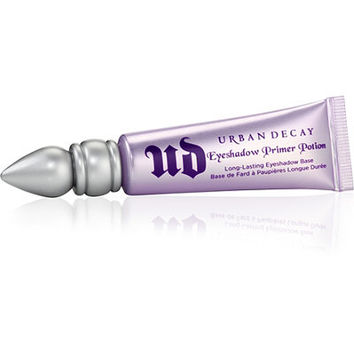 Urban Decay Cosmetics Original Eye Shadow Primer Potion
