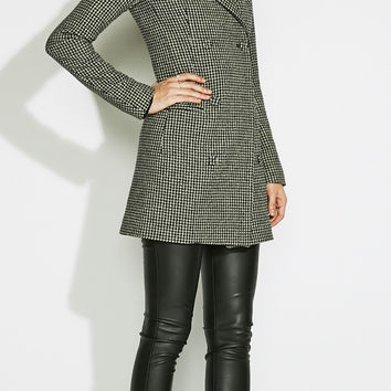 The Reformation :: CLOTHES :: OUTERWEAR :: LIBRA COAT