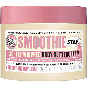 Soap & Glory Smoothie Star Body Buttercream | Ulta Beauty