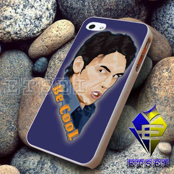 james franco freak and geeks Be cool For iPhone Case Samsung Galaxy Case Ipad Case Ipod Case