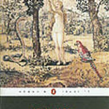 Paradise Lost, Book by John Milton (Paperback) | chapters.indigo.ca