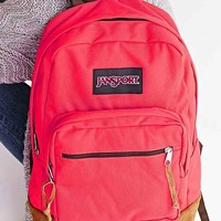 JanSport Right Pack Backpack-