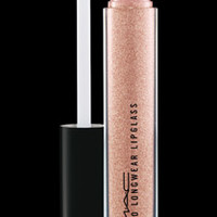 MAC Cosmetics UK | Lipglass | Pro Longwear Lipglass | Official UK Site