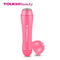 TOUCHBeauty  Electric  Shaver  Women    Removal