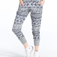 Roxy Take Me Out Womens Pants Heather Grey  In Sizes