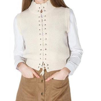 Autumn Fashion Retro Corduroy High Waist Skirt A-line Button Preppy Single Breasted Slim Mini Women Skirt
