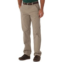 RT-7 5-Pocket Pant in Sandstone by Southern Tide
