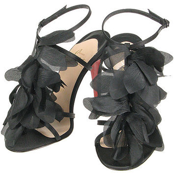 Christian Louboutin Mount street sandals - $229.00