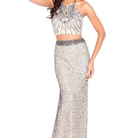 Shail K. 3736 SHAIL K. Bella Boutique - Knoxville, TN - Prom Dresses 2016, Homecoming, Pageant, Quinceanera & Bridal