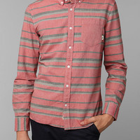Urban Outfitters - Vans Hester Button-Down Shirt