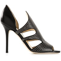 Jimmy Choo 'tarine' Sandals - Chuckies New York - Farfetch.com