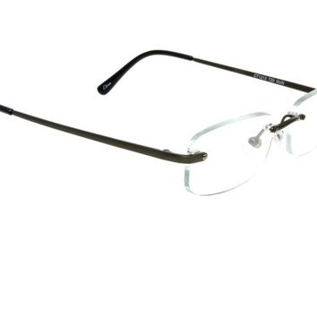 Mens | Reading Glasses | Foster Grant | T20 |