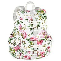 Olsenboye Floral Backpack : handbags : handbags + accessories : jcpenney