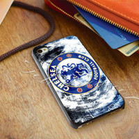 Chelsea FC England Football Club Soccer - for iPhone 4/4s, iPhone 5/5S/5C, Samsung S3 i9300, Samsung S4 i9500 Hard Case *ojoturuwaecok*