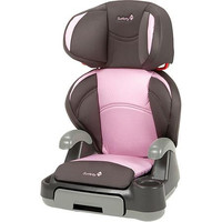 Safety 1st Store N Go w/ Back Booster Car Seat (Nora) BC069CKX