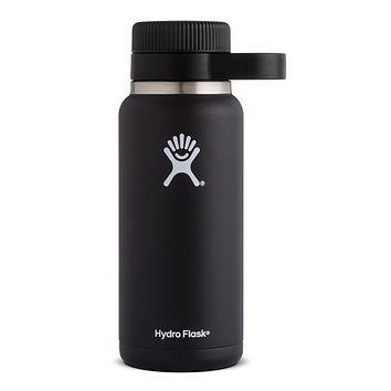 HYDRO FLASK 32 OZ BEER GROWLER