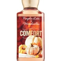 Shower Gel Comfort