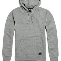 Nike SB Reflective Icon Hoodie at PacSun.com