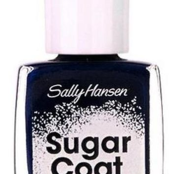 Sally Hansen Sugar Coat Textured Nail Color Nail Polish - Laughie Taffy