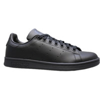 adidas Originals Stan Smith - Men's at Foot Locker Canada