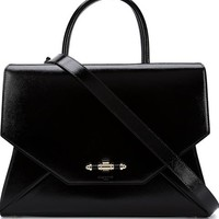 Givenchy Medium 'obsedia' Tote - Edon Manor - Farfetch.com
