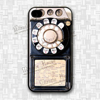 iPhone 4 case, Payphone Apple iPhone 4 Case, iPhone 4s Case, iPhone 4 Hard Case, iPhone Case