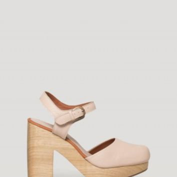 Rachel Comey - Dekalb - Clogs - Shoes - Women's Store