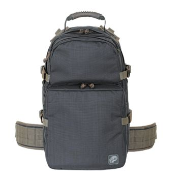 Voodoo Tactical DISCREET 3-Day Assault Pack