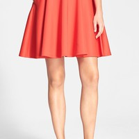 Women's Ted Baker London 'Miloca' Skater Skirt