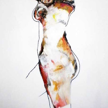 Abstracted Figure 2