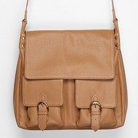 Cooperative Modern Messenger Satchel