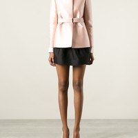Stella Mccartney 'Astile' Jacket