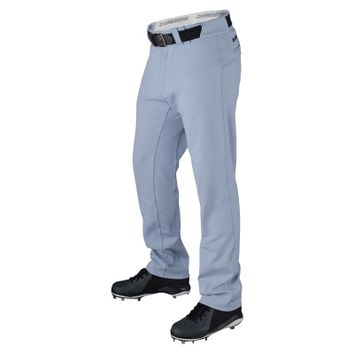 DeMarini Game Day Adult Pants