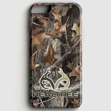 Realtree Ap Camo Hunting Outdoor iPhone 6 Plus/6S Plus Case | casescraft