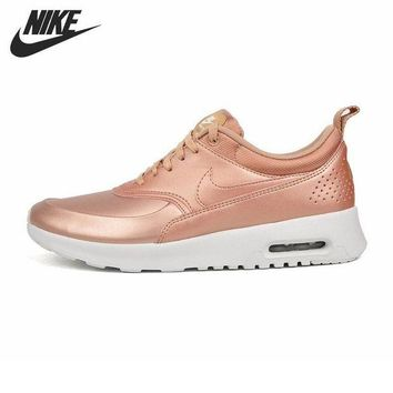 DCCKBWS NIKE W NIKE AIR MAX THEA SE Women's Running Shoes Sneakers
