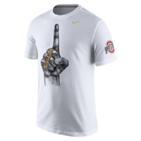 Nike Celebration (Ohio State) Men's T-Shirt