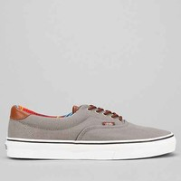 Vans Era 59 Stripe Men's Sneaker