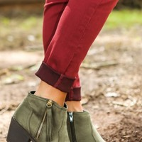 Like a Rolling Stone Bootie-Army