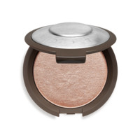Shimmering Skin Perfector® Pressed - Highlighters - All Products