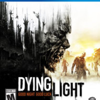 Dying Light for PlayStation 4 | GameStop