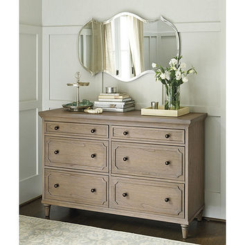 Isabella Small Chest | Ballard Designs