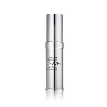 ReVive Intensite Volumizing Eye Serum Targeted Filler - Intensite Volumizing Eye Serum Targeted Filler
