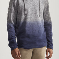 Monk Sweatshirt