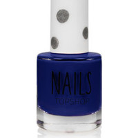 Nails in Varsity - New In This Week  - New In
