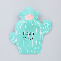 Buy Show Home Cartoon Hot Water Bag | YesStyle