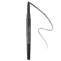 Always Sharp 3D Liner - Smashbox | Sephora